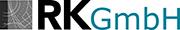 Rudolf Keller Verkehrsingenieure GmbH